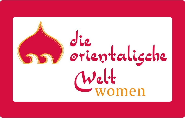 Logo_women original up