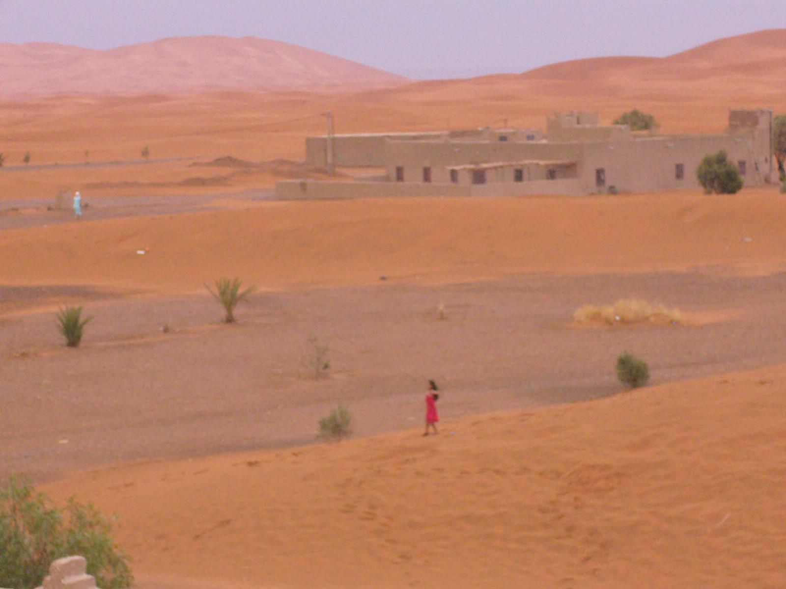 Foto für Blogs Marokko 4