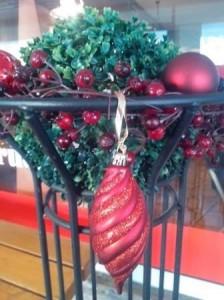 Foto für Blog Weihnachten kompr.