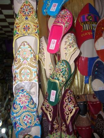 Foto für Blog Marokko 14