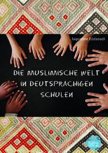 Buch_cover_veroeffentl_klein