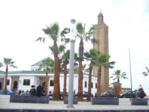 Foto für Blog Marokko 18