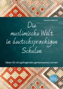 cover-muslim_in_dt_schulen2